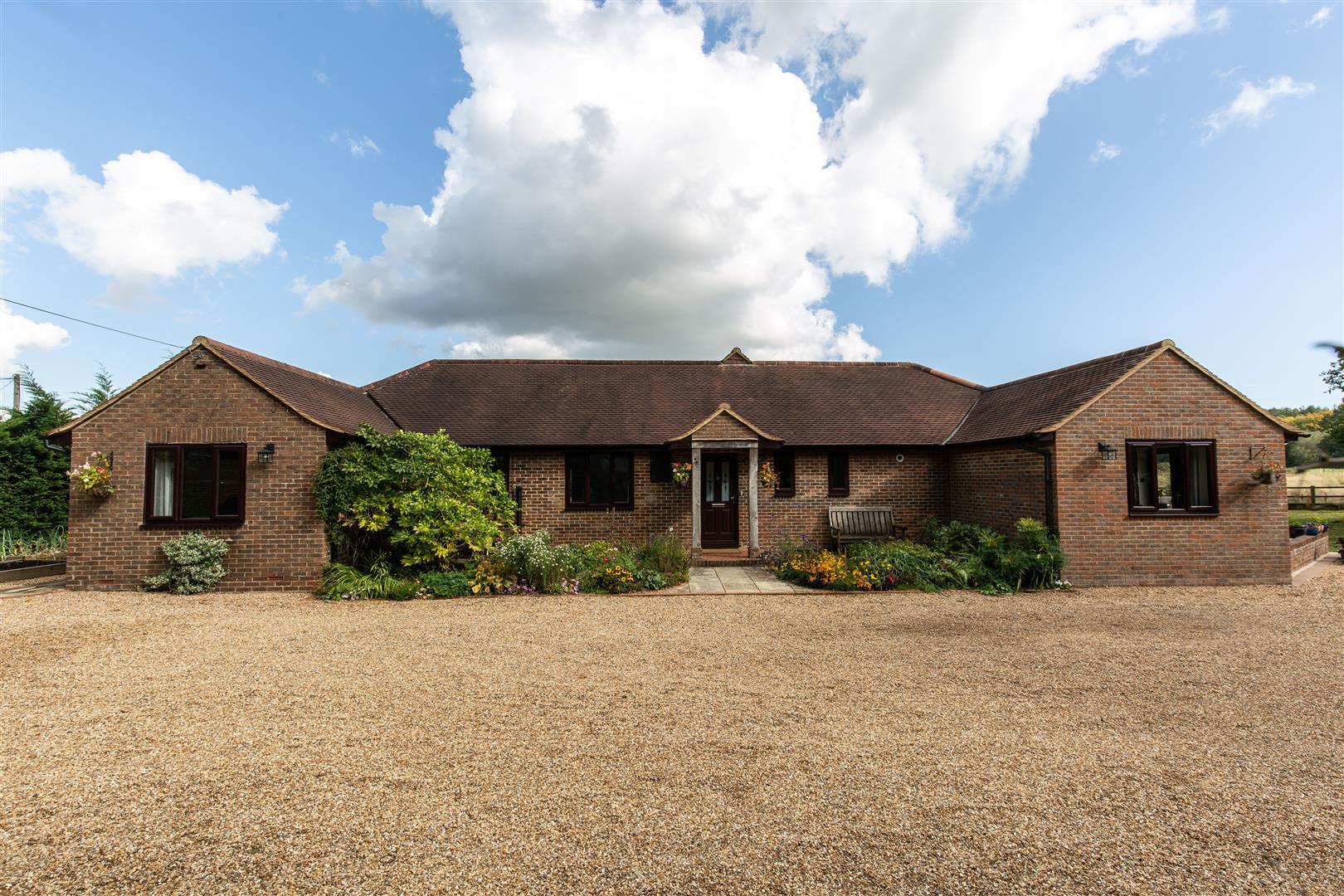 Parkside Farm House-16.jpg